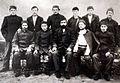Гришине учасники революції1905.jpg