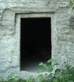 Гробница Калугерица.tif