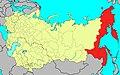 Дальневосточный военный округ.jpg