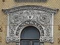 Декор фасада доходного дома П.А. Сальникова на Лиговском проспекте Санкт-Петербурга.jpg