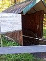 Джерело мінеральної води Дрогобицький р-н, Східницьке л-во.jpg