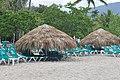 Доминиканская Республика - panoramio (8).jpg