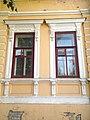 Дом Аносова (г. Казань, ул. Ульянова-Ленина, 50) - 4.JPG