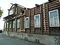 Дом А.И. Колокольникова по ул. Челюскинцев, 1.JPG