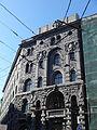 Дом Вавельберга Невский 3.JPG