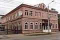 Дом купца Звездина (1).jpg