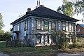 Дом мещан Корольковых. Знаменит обнаруженной здесь в старину мастерской фальшивомонетчиков.jpg