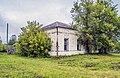 Дом священника в с. Ильинск, Советский район, Кировская область.jpg