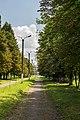 Дорога до Мирогощанського аграрного коледжу.jpg