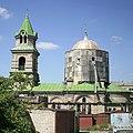 Дружковка, Николаевская церковь.jpg