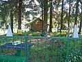 Д. Мартюши, братская могила советских воинов.jpg