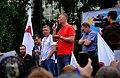 Евгений Ройзман на митинге 12 июня.jpg
