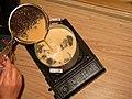 Етнографія. Приготування монгольського чаю з м'ясом.jpg