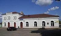 Железнодорожный вокзал 2870171.jpg