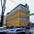 ЖелтыйКРАСАВЕЦ - panoramio.jpg