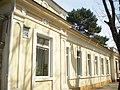 Житловий будинок (у рішенні будинок пастора).JPG
