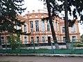 Жіноча гімназія Новгород-Сіверська.jpg