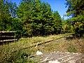 Забута залізниця - panoramio.jpg