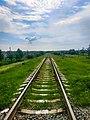 Залізнична лінія Гречани - Шепетівка, фото 2.jpg
