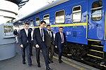 Запуск потягу сполученням Київ – Миколаїв – Херсон, 307.jpg