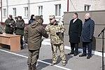 Заходи з нагоди третьої річниці Національної гвардії України IMG 2885 (33542928372).jpg