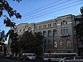 Здание клуба общества приказчиков.JPG