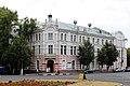 Здание купеческого собрания в Клинцах.jpg