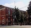 Здание церковно-приходской школы Курск ул. Горького 13 (фото 1).jpg