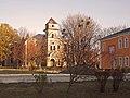 Златопільська гімназія (Новомиргород).JPG