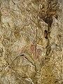 Иркутская пещера.jpg