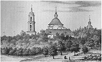 Калужский Лаврентьевский монастырь.jpg