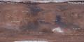 Карта Марса.png