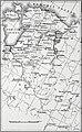 Карта к статье «Ливонские войны». Военная энциклопедия Сытина (Санкт-Петербург, 1911-1915).jpg