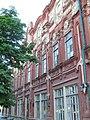 Кинотеатр Гвардеец - бывшая женская гимназия - panoramio.jpg
