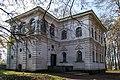 Козелець - Будинок полкової канцелярі-1.jpg