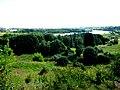 Коломенское Парк 2.jpg