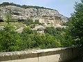 Комплекс Успенського печерного монастиря01-204-9002.jpg