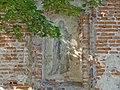 Короп Іллінська церква 6.jpg