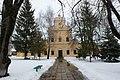 Костел в Теплику 1.jpg