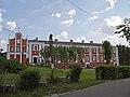 Костел монастиря домініканівP1070886.JPG