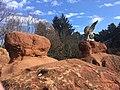 Красные камни Кисловодск.jpg