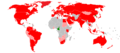 Країни члени Метричної конвенції.png