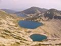 Кременски езера.JPG