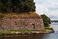 Крепостной вал IMG 3966.jpg