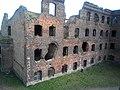 Крепость Орешек. Четвертый тюремный корпус.jpg
