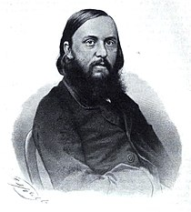Курочкин, Василий Степанович.jpg