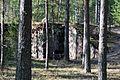 Линия Маннергейма - panoramio (5).jpg