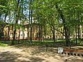 Литовская 2А, сад01.jpg