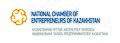 Логотип Национальной Палаты Предпринимателей Казахстана на английском языке.jpg