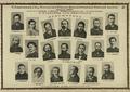 Лондонский съезд РСДРП 1907.png
